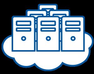 【30分で動かすシリーズ】AWSに簡単に構築できるクラウドストレージ対応ファイルサーバ『MagFS』をAWS TestDriveで試してみる