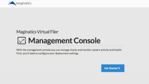 【新バージョン】AWSに簡単に構築できるクラウドストレージ対応ファイルサーバ『MagFS』を試用してみた