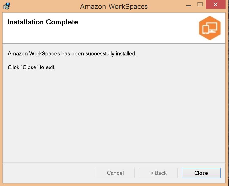 WorkSpaces_client_update0-6