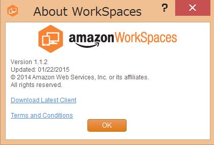 WorkSpaces_client_update0-7