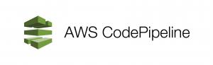 AWS CodePipeline触ってみた
