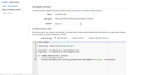 create_lambda_function
