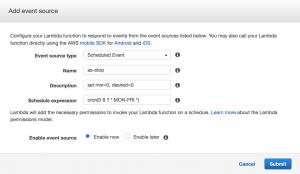lambda_add_event_source