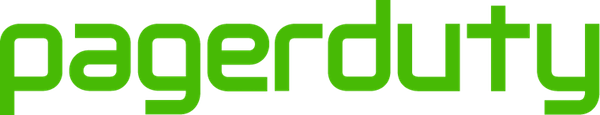 pagerduty_logo_green