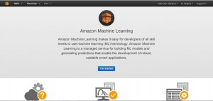 amazonml_top