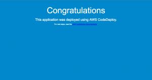 codedeploy_16