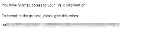Trello04
