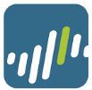 Palo Alto VM-Series Next-Generation FirewallをELBにぶら下げる