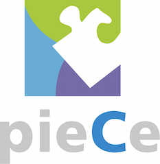 新サービス「pieCe」