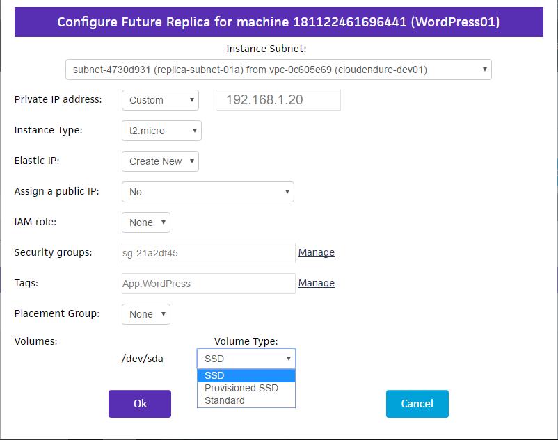 configure_future_replica